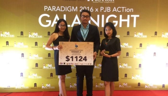 7871-ugm-menjuarai-international-padjadjaran-business-case-competition